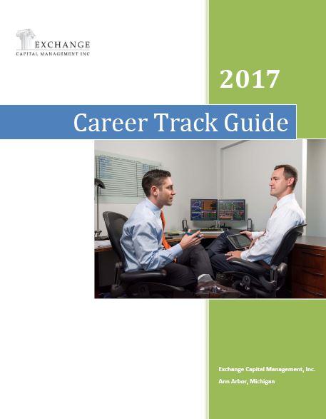 2017 Career Track photo.jpg