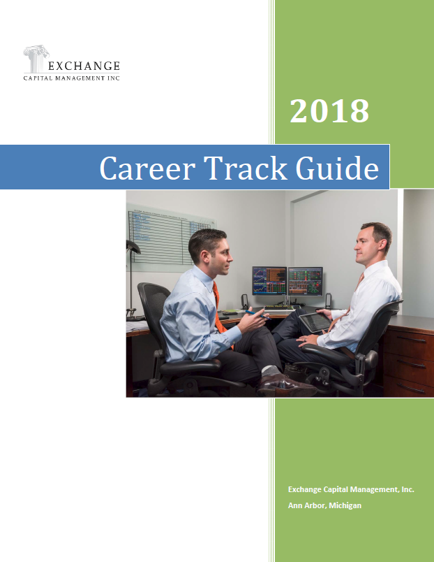 2018 Career Track.png