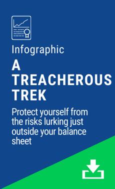 2020 Website Redesign - A Treacherous Trek CTA 2