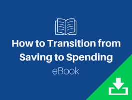 Saving to Spending eBook 790x600