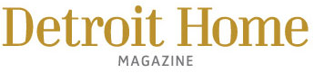Exchange Capital Management in Detroit Home Magazine