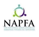 NAPFA Member