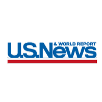 U.S. News Color