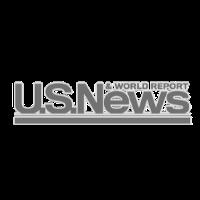 U.S. News Greyscale