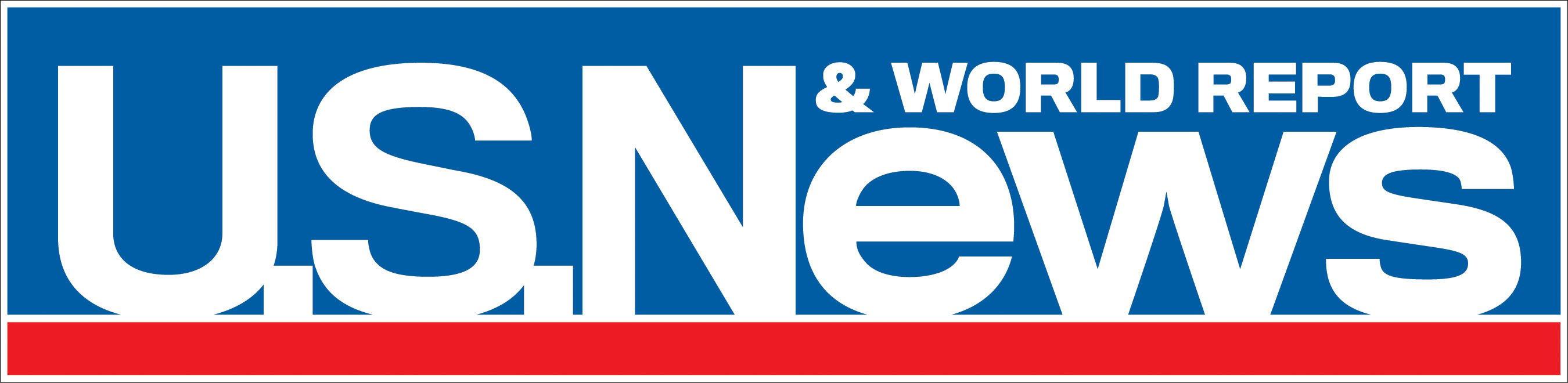 US-News-World-Report-logo-1