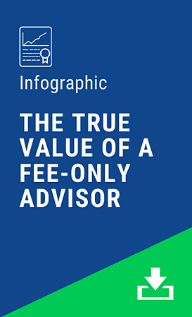 The True Value of a Fee-Only Advisor