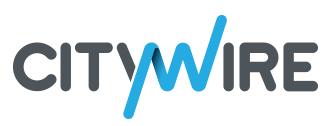 citywire logo news