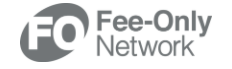 Fee Only Network Member.png