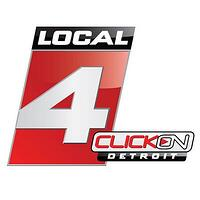 Local 4 News Detroit