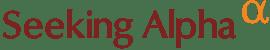 Exchange Capital in Seeking Alpha