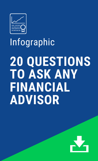 20 Questions to Ask Any Financial Advisor