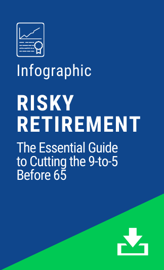 Risky Retirement
