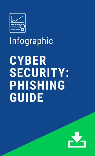 Cyber Security: Phishing Guide